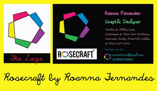 Meet_rosecraft