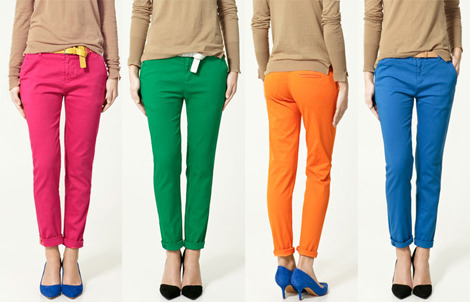 Coloured_trousers