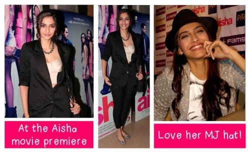 Sonam_kapoor_-_aisha_movie_premiere