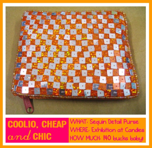 62_orange_bling_bling