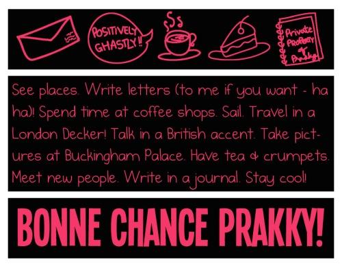 Bonne_chance_prakky