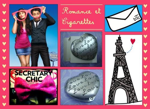 68_romance_et_cigarettes
