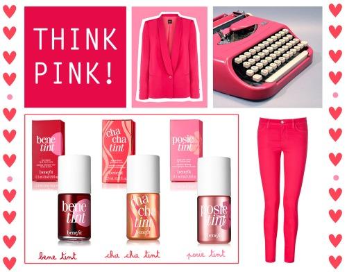 69_think_pink