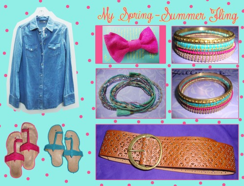 70_my_spring-summer_fling