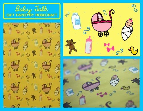 Baby_talk
