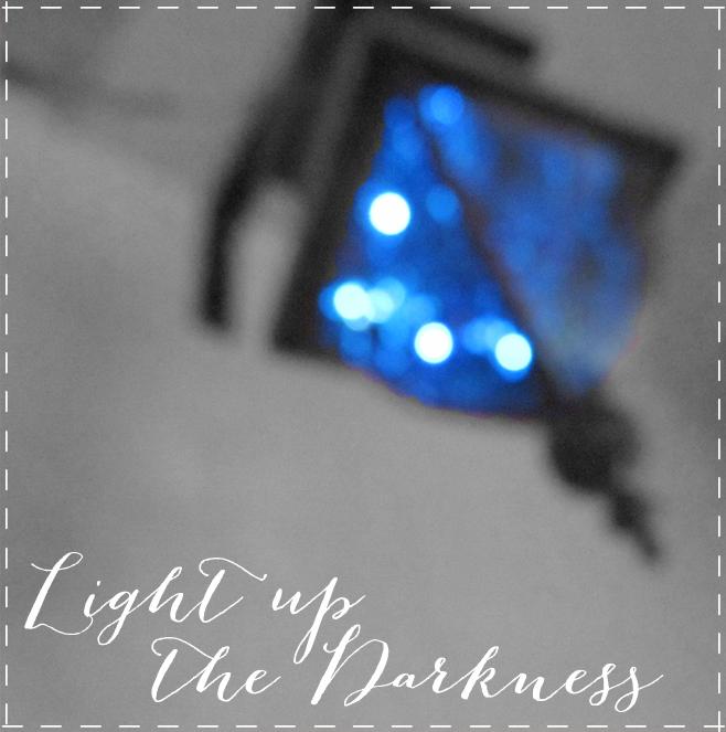 Pretty Lights, Light up the darkness, Lights, Diwali, Diwali 2013, October - November 2013, Lanterns, Lantern, The Home Label