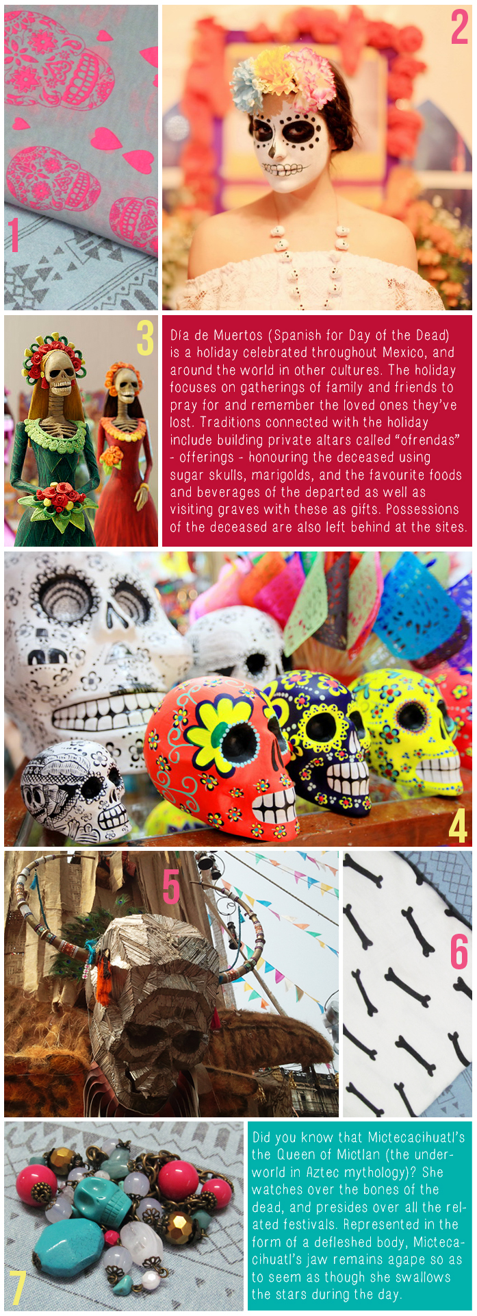Skull Island, Day of the Dead, Welcome to Skull Island, Sugar Skulls, Mexico