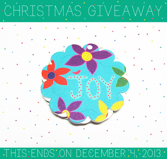 Joy to the World, Giveaway, Christmas, Christmas Carols, Love, Peace, Festive, Cheer, Jupiter Skye, Birthday, Four