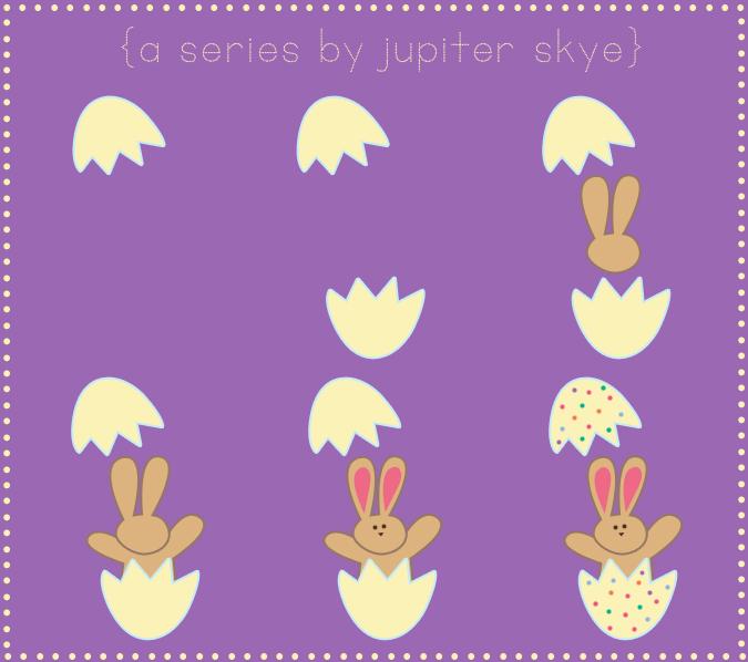 179 The House Bunny