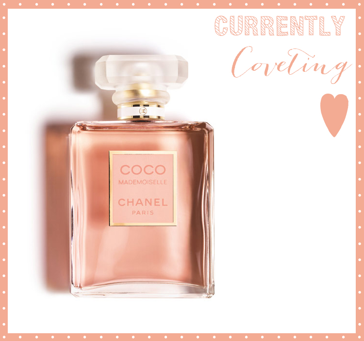 191 Coco Before Chanel
