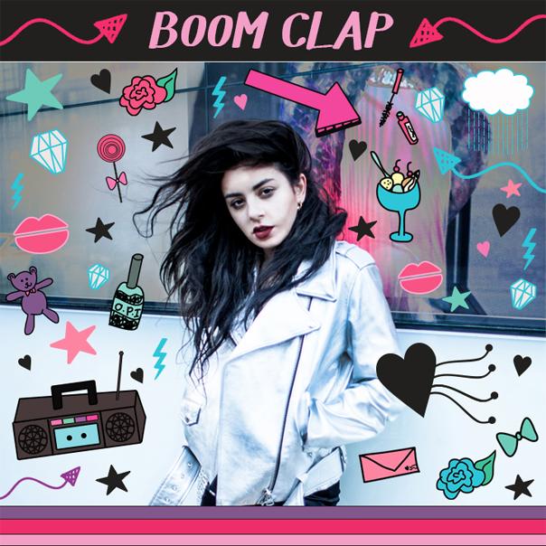 198 Boom Clap