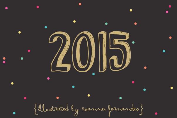 216 Bonne Année
