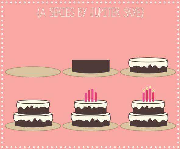 218 Cake
