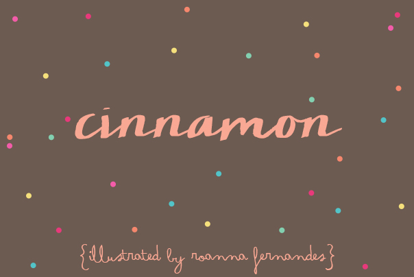 221 Cinnamon City
