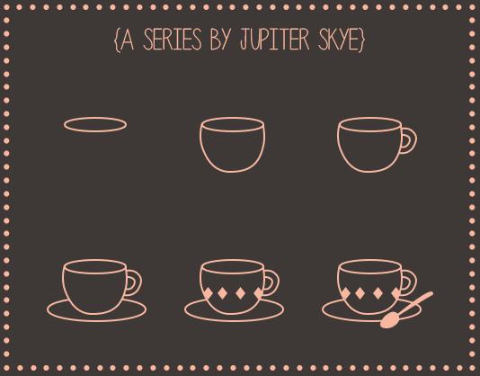 239 Black Coffee